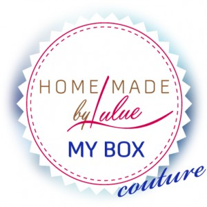 My Box couture