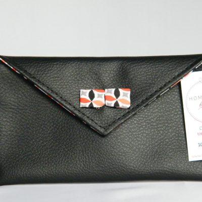 dscf7342