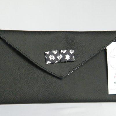 dscf7343