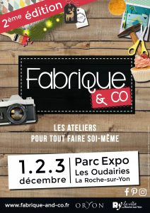 flyer-pdf-fabrique-co-1