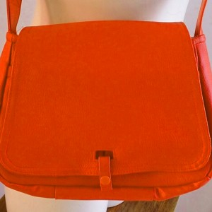 DSC_0202-orange
