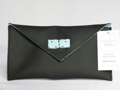 dscf7340