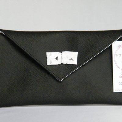 dscf7348