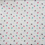 triangles-rose-bleu